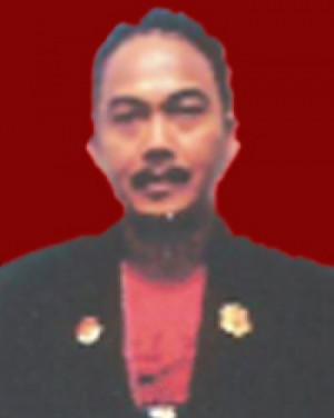 Dewo Caswa