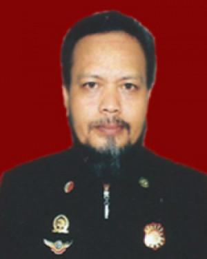 Jaelani Dahlan