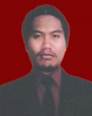Kenny Fahmi Mulyadi