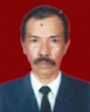 Rachmat Sudarso