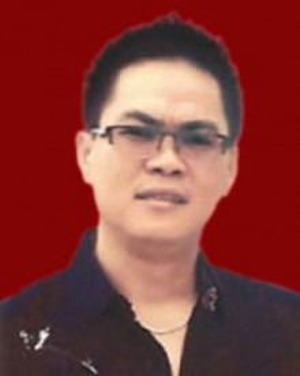 Yan Yanuarius