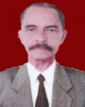 Denny Achmad