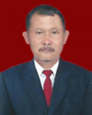 Indra Guci