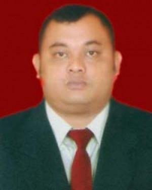 Hengky Syofiandri