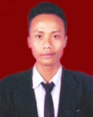 Muhamad Huzaini