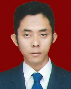 Budi Aziz Sutoyo