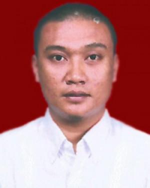 Indra Yusuf Habibi
