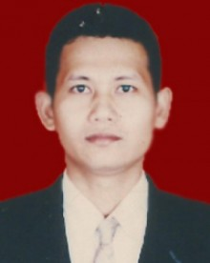 Sahrizal Efendi Harahap