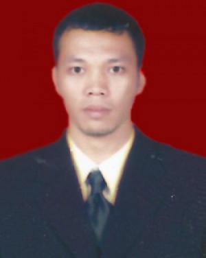 Tamrin Tambunan