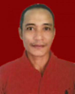 Bayu Tantra,SH