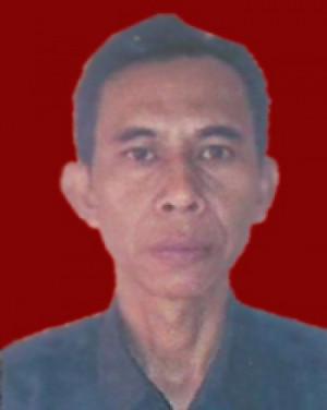 Asep Komarudin