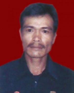 Usman Sulaeman