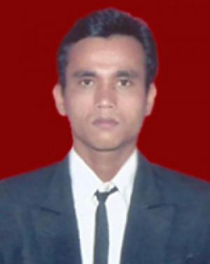 Muhammad Irwan NST