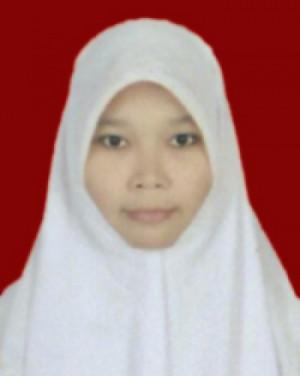 Rohmah Siregar