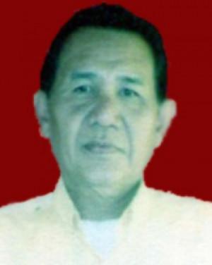 DRS. EDDY JUNAEDI