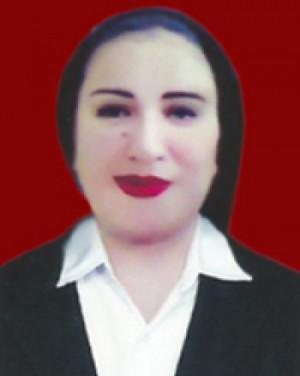 HJ. Farida