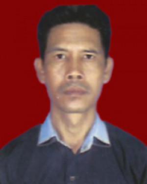 Ali Murtadho