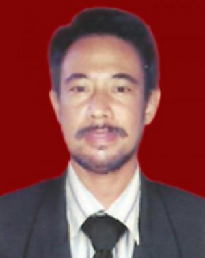 Dedi Sampurna