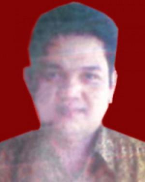 Indra Saputra