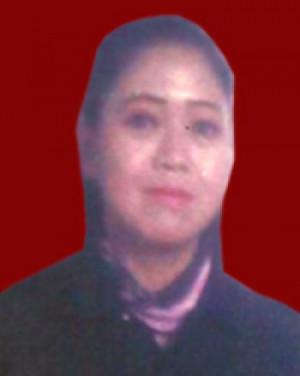 Liesna Mulyati