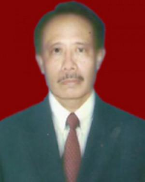 M. Mulyadi