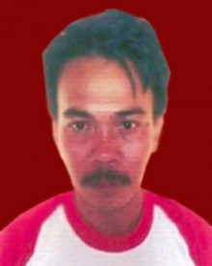 Nanang Supriatna