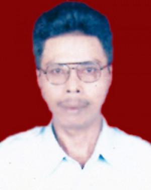 Suhaimi