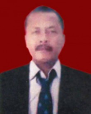 Dadan Hamdan