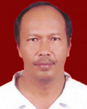 Ali Udin