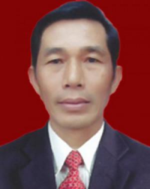 Muhammad Ade Romli S