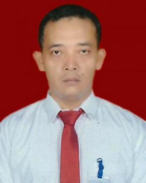 Moh Tajuddin
