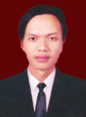 DPAC KEC. SEMENDAWAI TIMUR