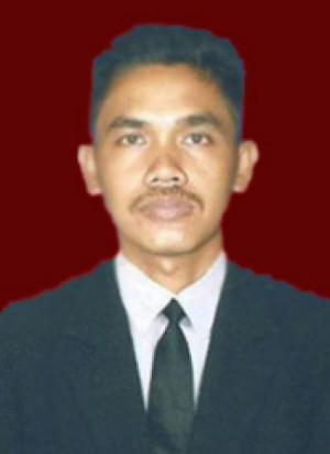 Indra Gandi