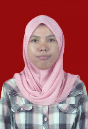 Nurjana Payapo