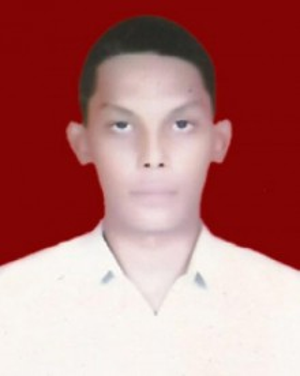 Ibnu Munzir Hasan,SH