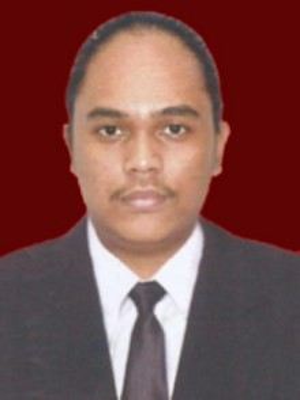Muh. Ilham Ahmad