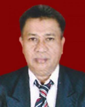 Ridwan Yahya,SE