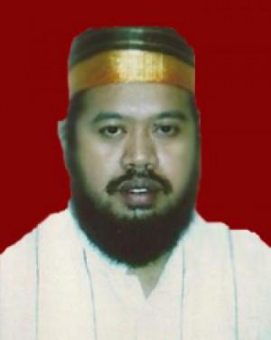Syarifuddin DG Thowa