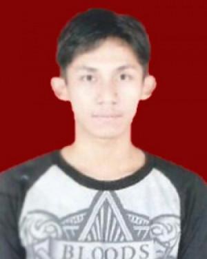 Tirta Wiradiputra