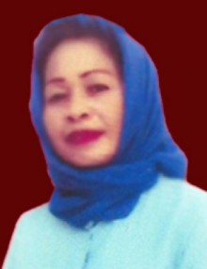 S. Harini Anggraeni