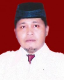 Asral DT. Rajo Mulia,S.Pd