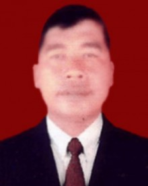 Endrizal Ali Umar DT Bandaro