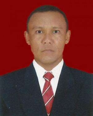 Hendri Arizon