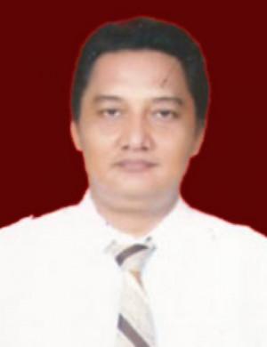 M. Arif Indra Dewa
