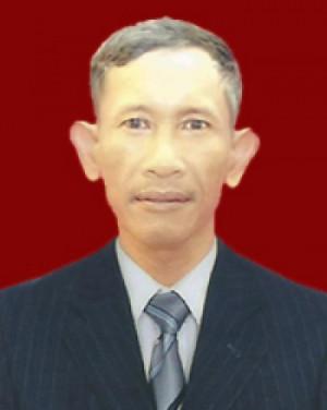 Dul Sukur