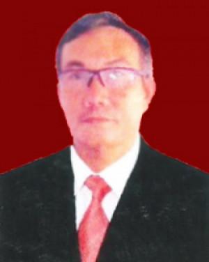 Yulius Hardianto