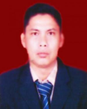 Erwadi Anhar