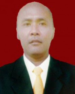 Achmad Imam Munthohar
