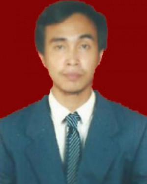 Andri Azwar