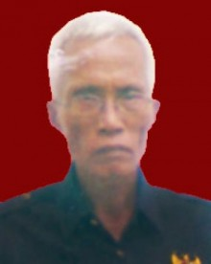 M. Duan Sitorus